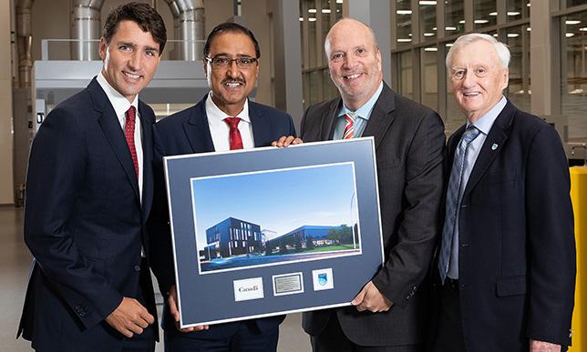 Image 3 (NAIT.ca).jpg