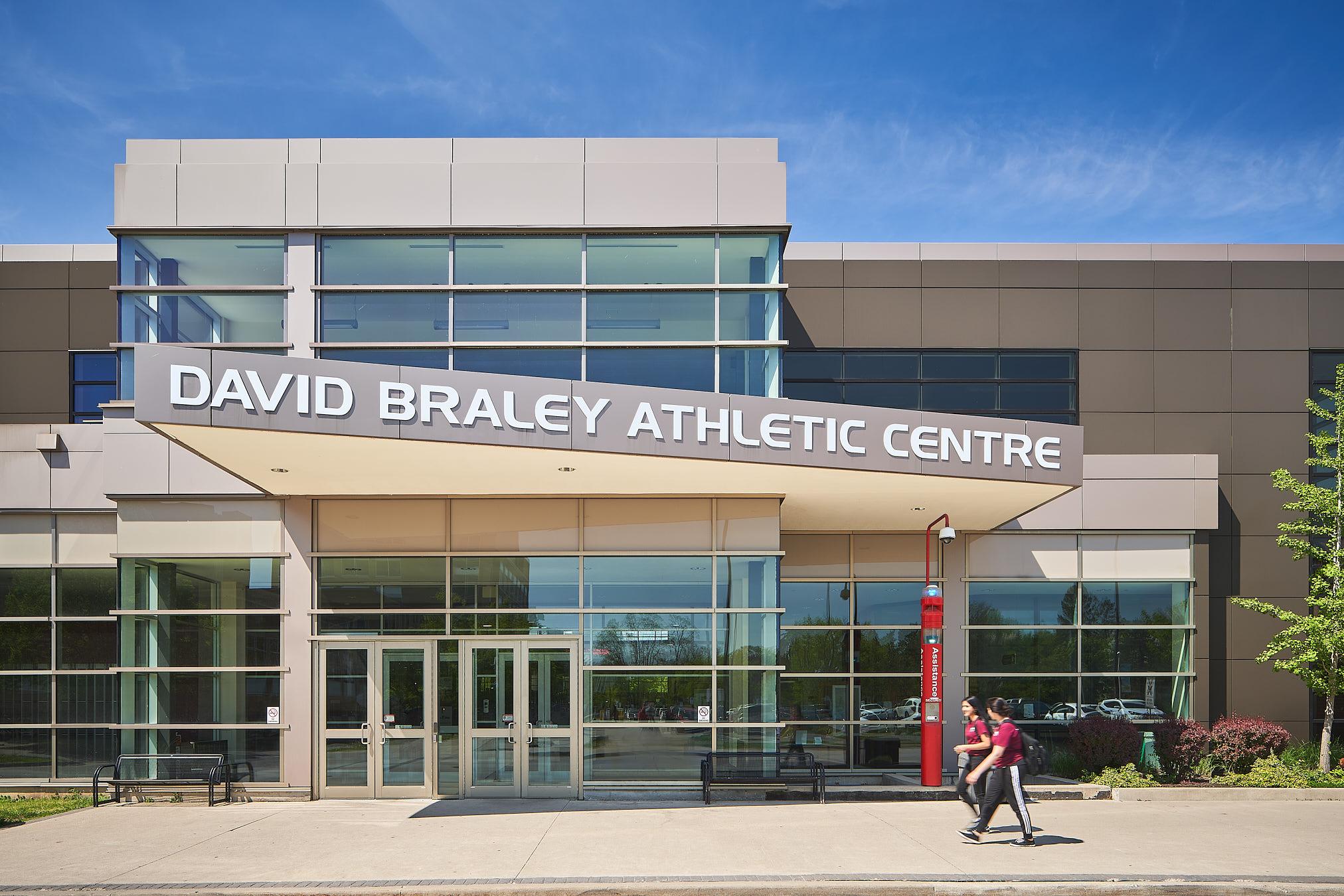 094-GEC David Braley Athletic Centre.jpg