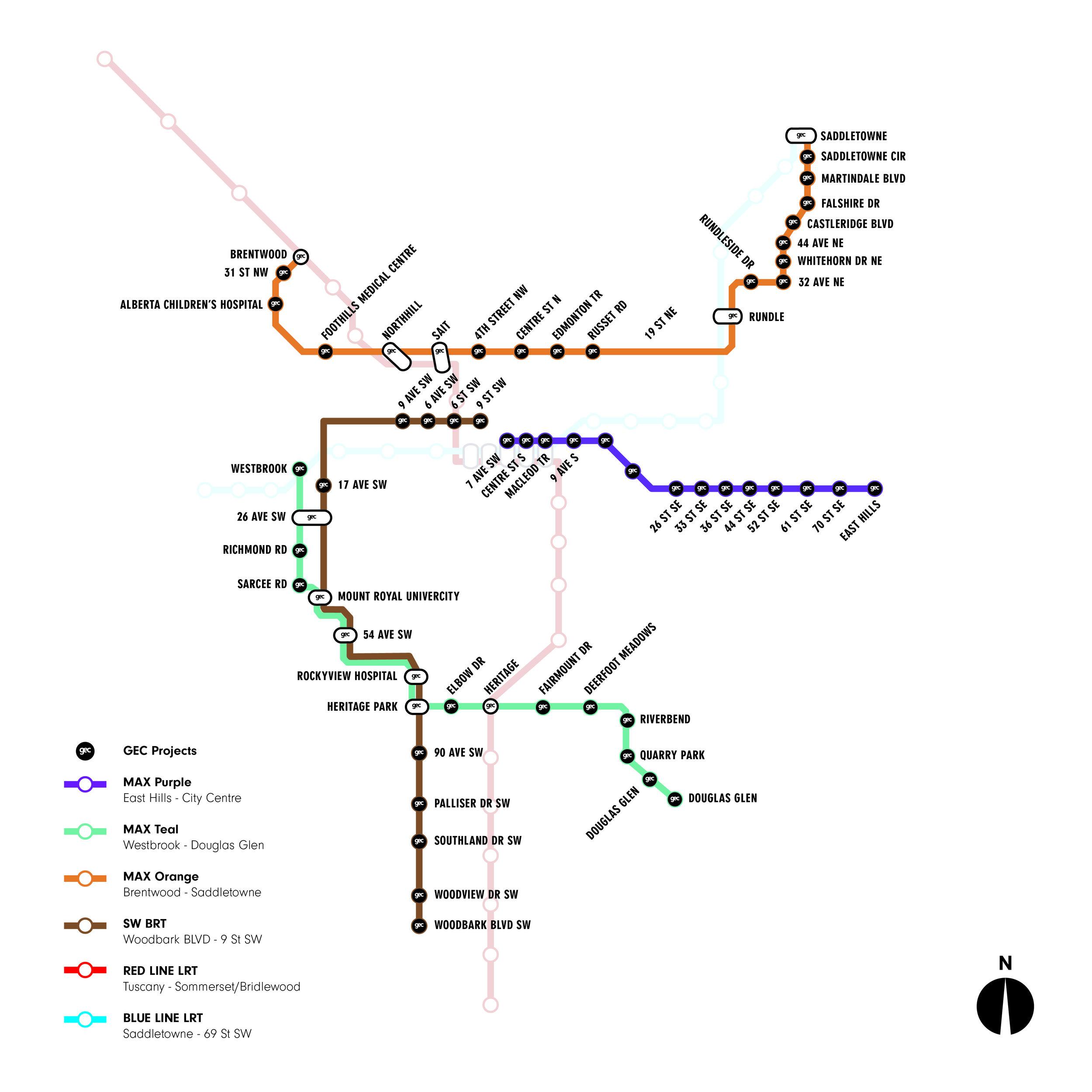 MAX-BRT-Line.jpg