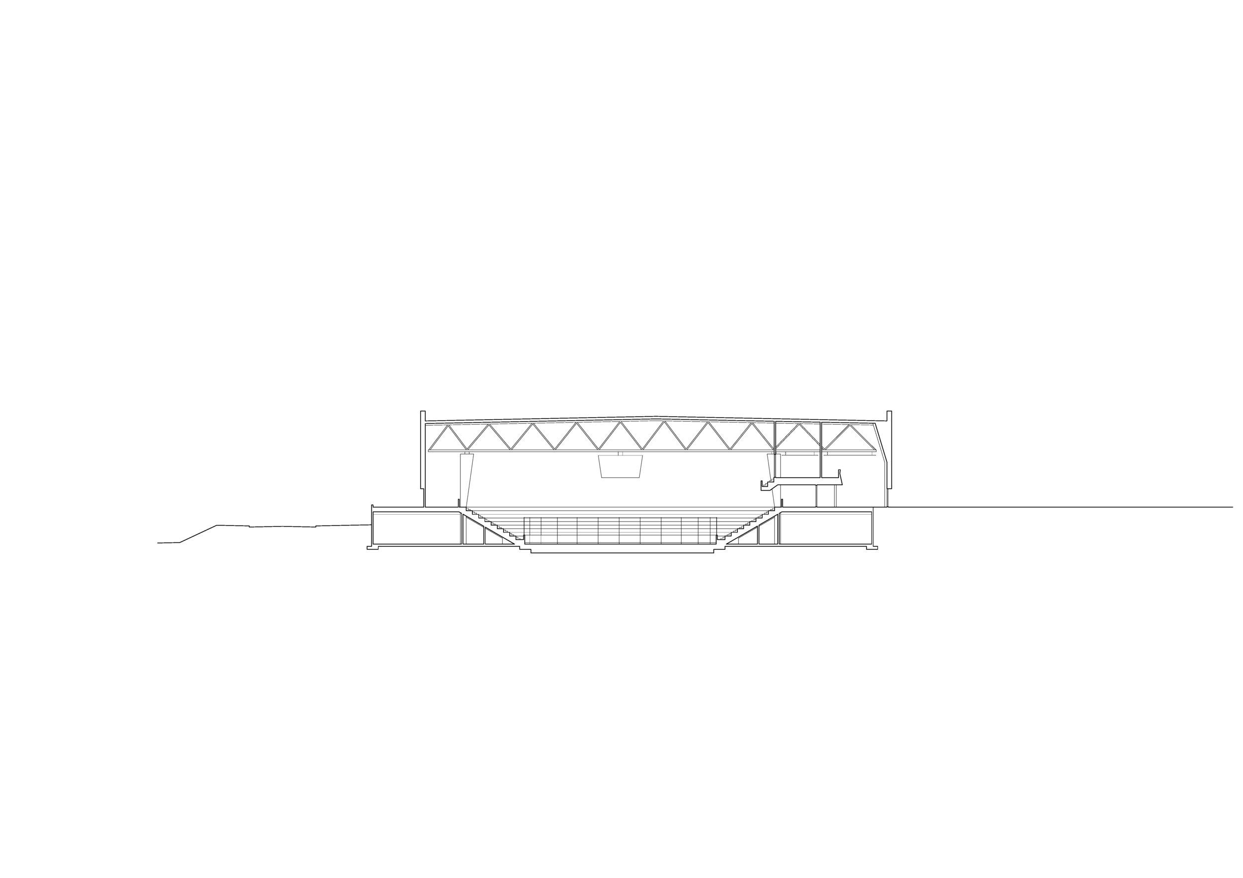 5594 - UofA Arena  - Bowl Section.jpg