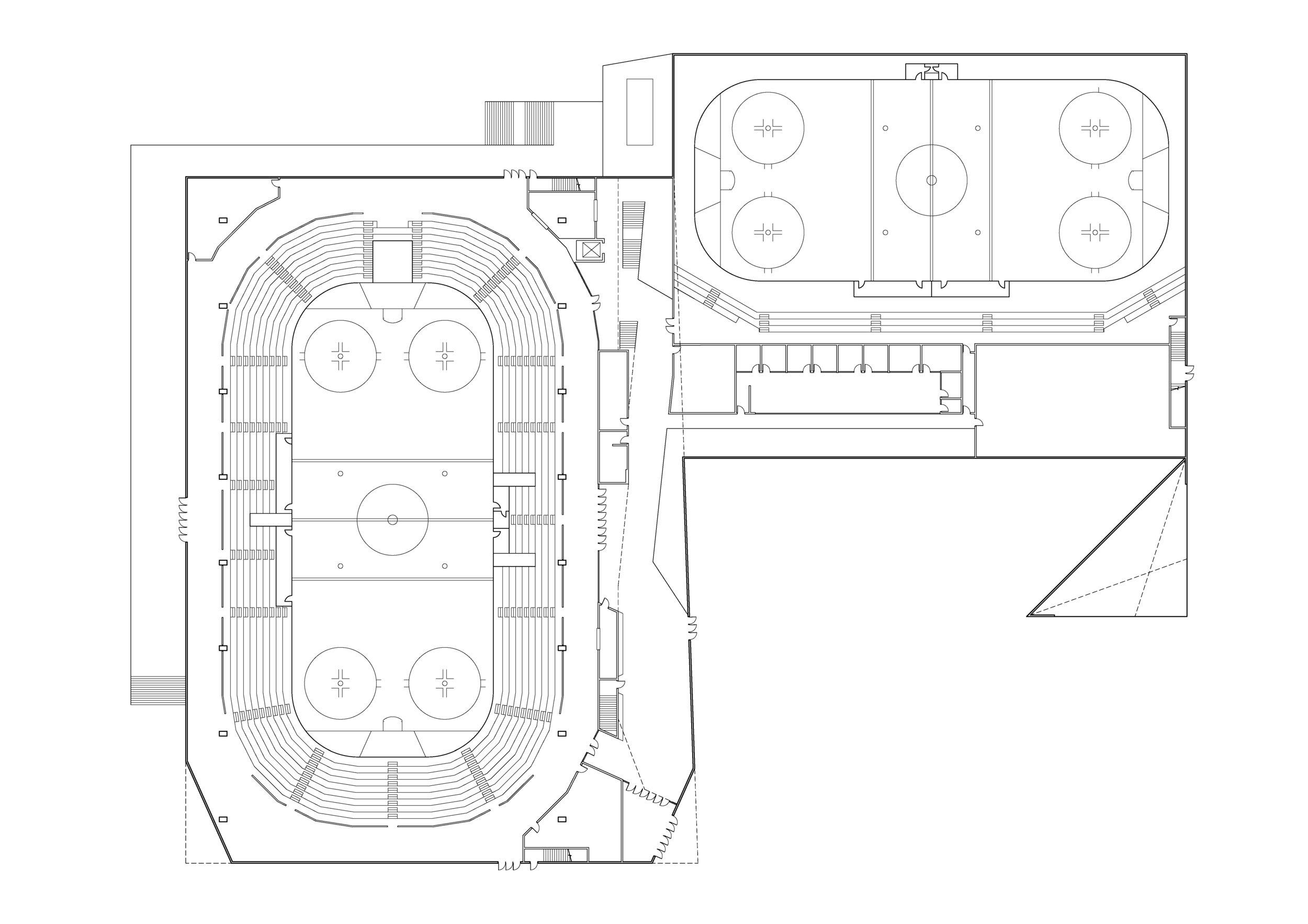 5594 - UofA Arena  - Concourse Plan.jpg