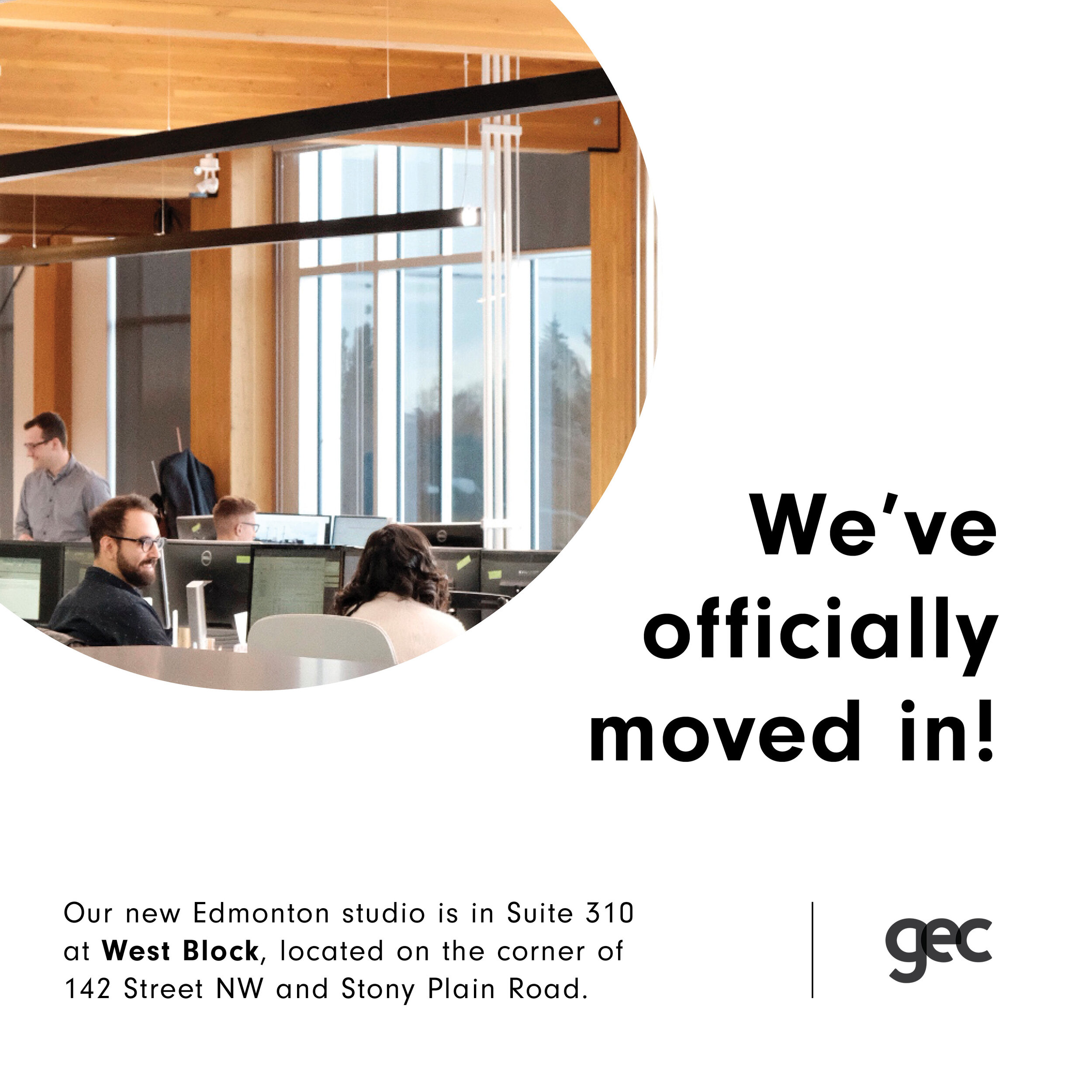 Edmonton Office Moving (Second).jpg