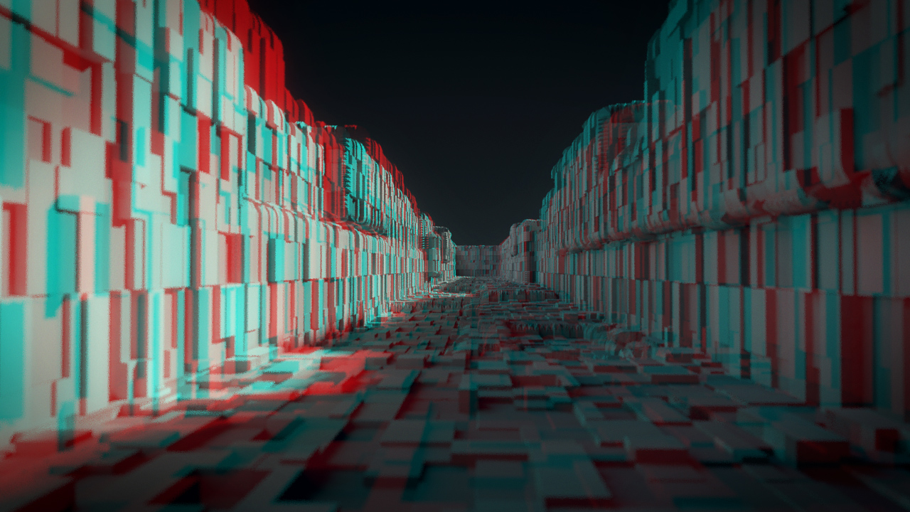 Episode 14 - Stereoscopic Rendering
