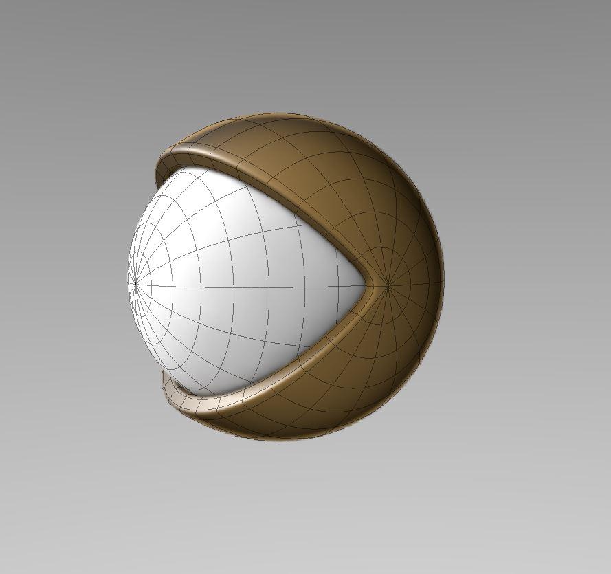Eye_Lid_Beauty_Quarter_C1.JPG