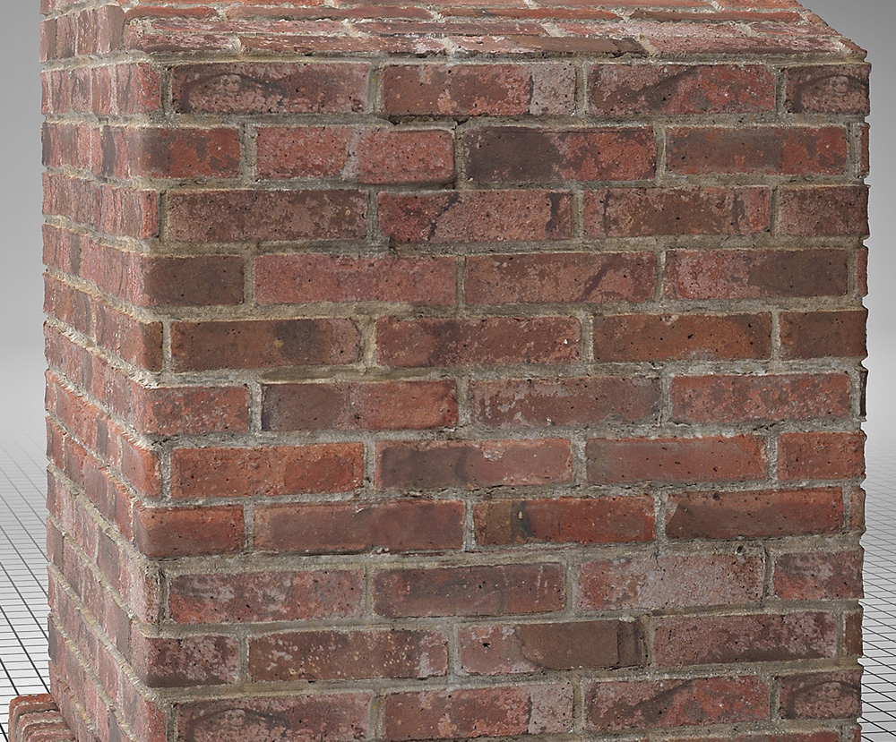 bricks close up.jpg