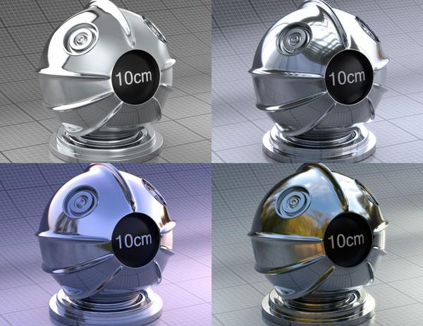 lighting-variations.jpg