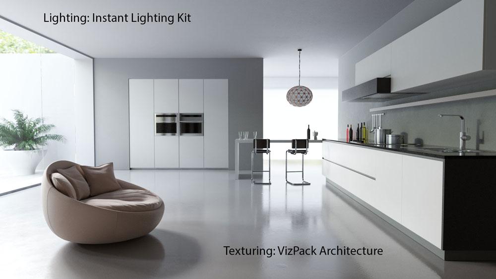 kitchen-1000.jpg