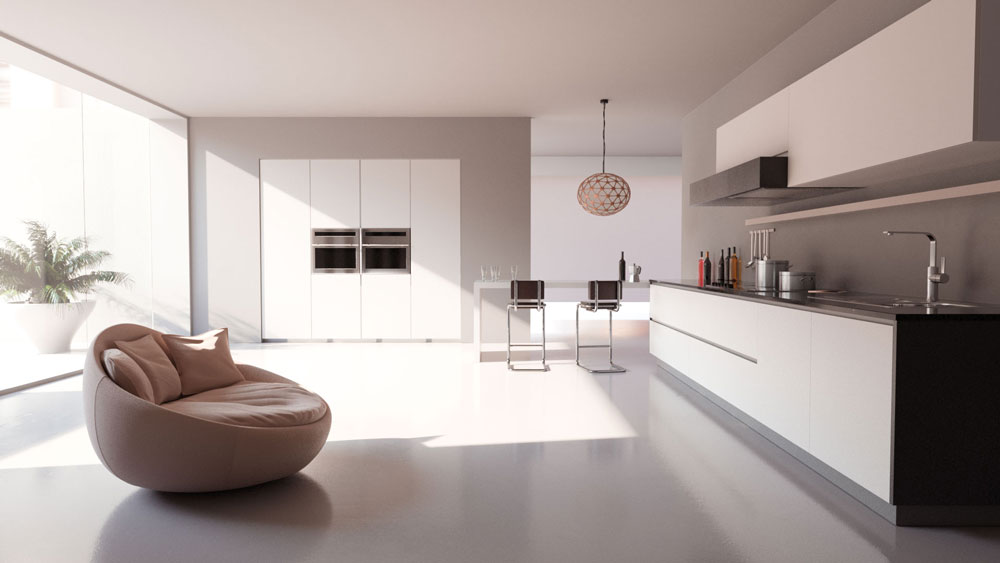 kitchen-1-1000.jpg