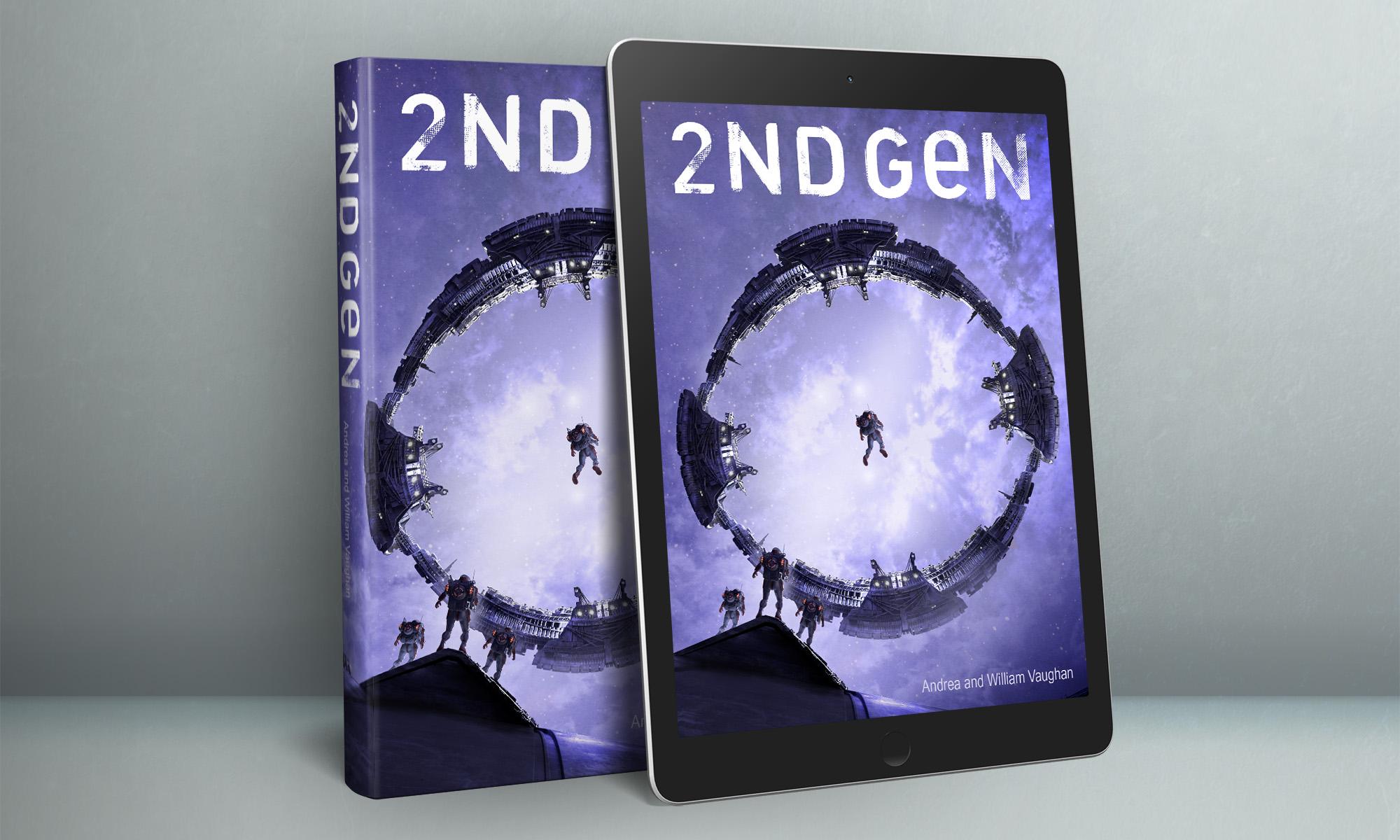 2ndGen-Book.jpg