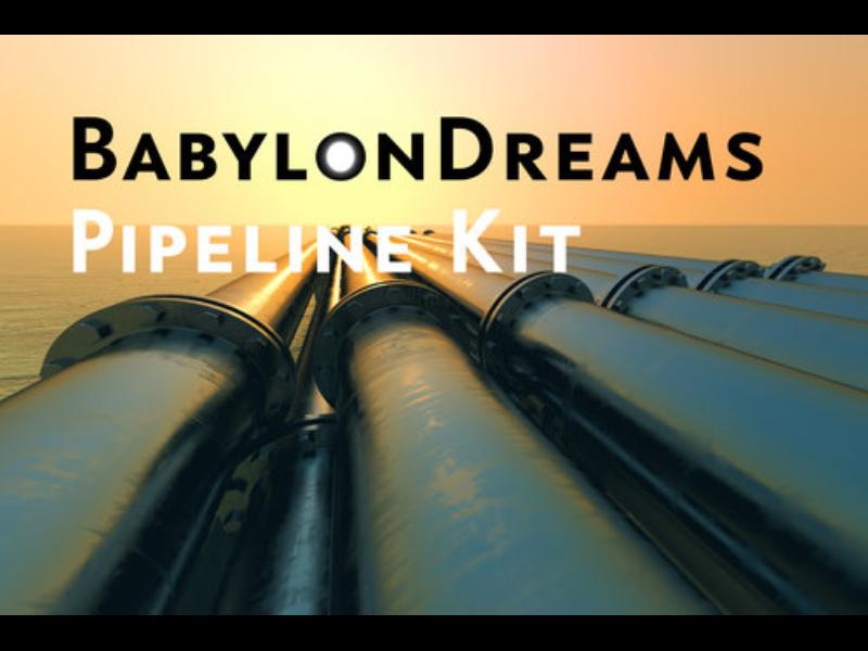 pipeline kit.png
