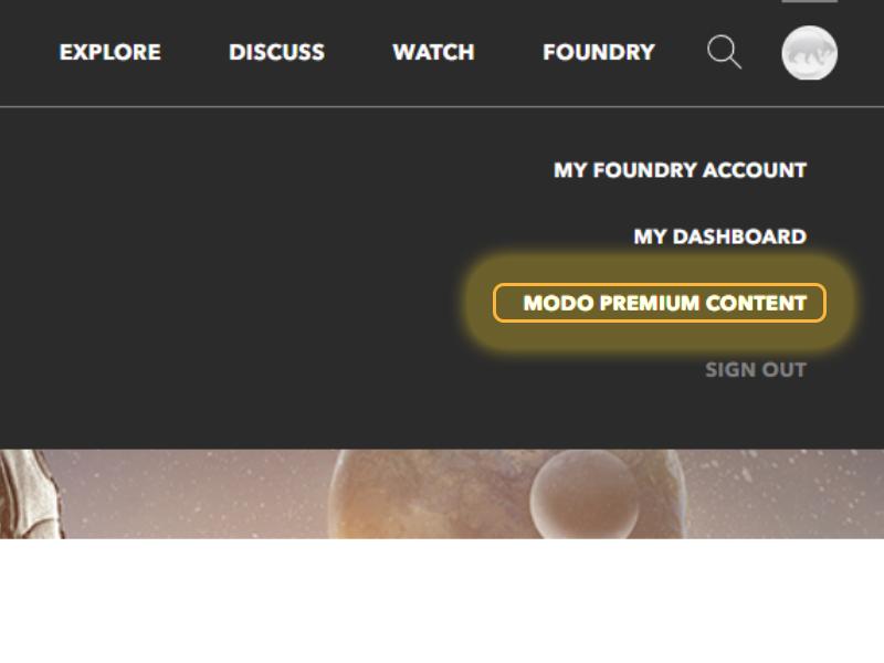 Premium content.png