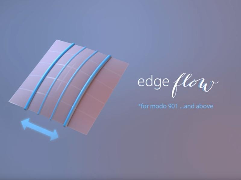 Edge Flow.png