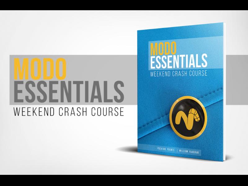 Modo essentials.png