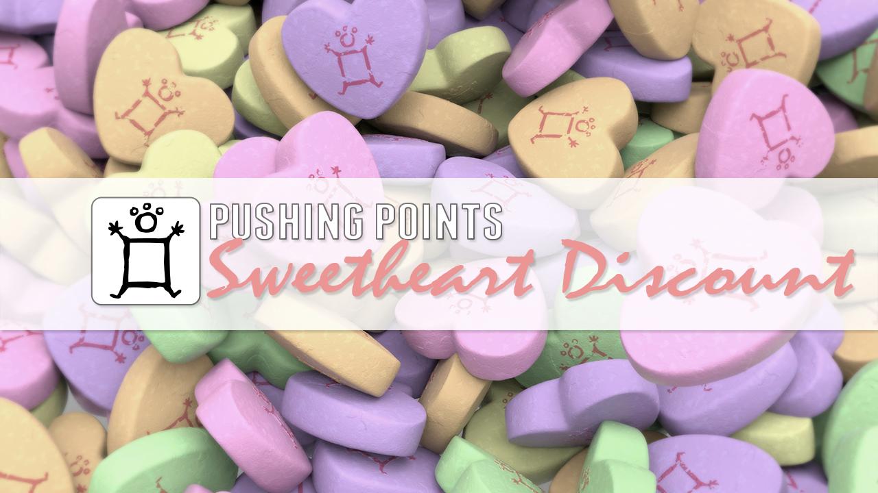 SweetheartDiscount_01.png