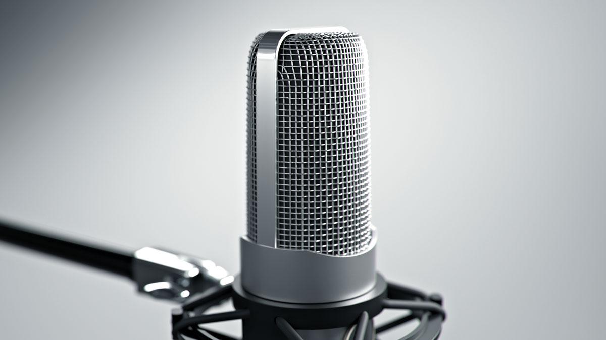 microphone-1200.jpg