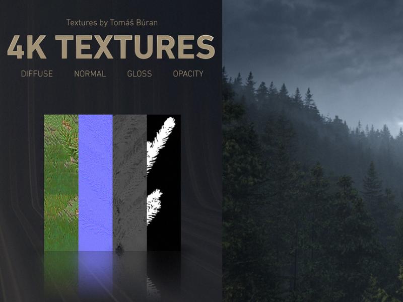 Top Picks — Pixel Fondue