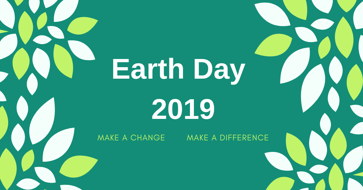 Earth-Day-2019.png