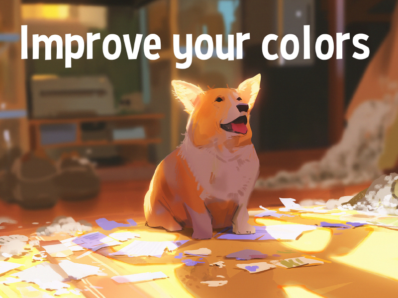 Improve your colors.png