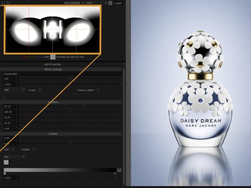HDR Light Studio.png