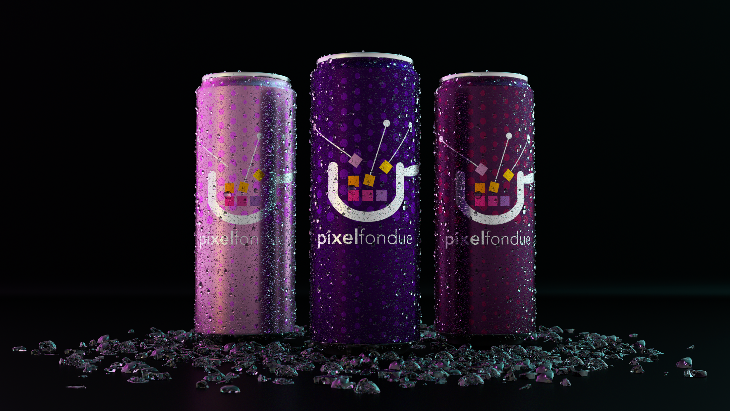 PF Cans A (0-00-01-29).png