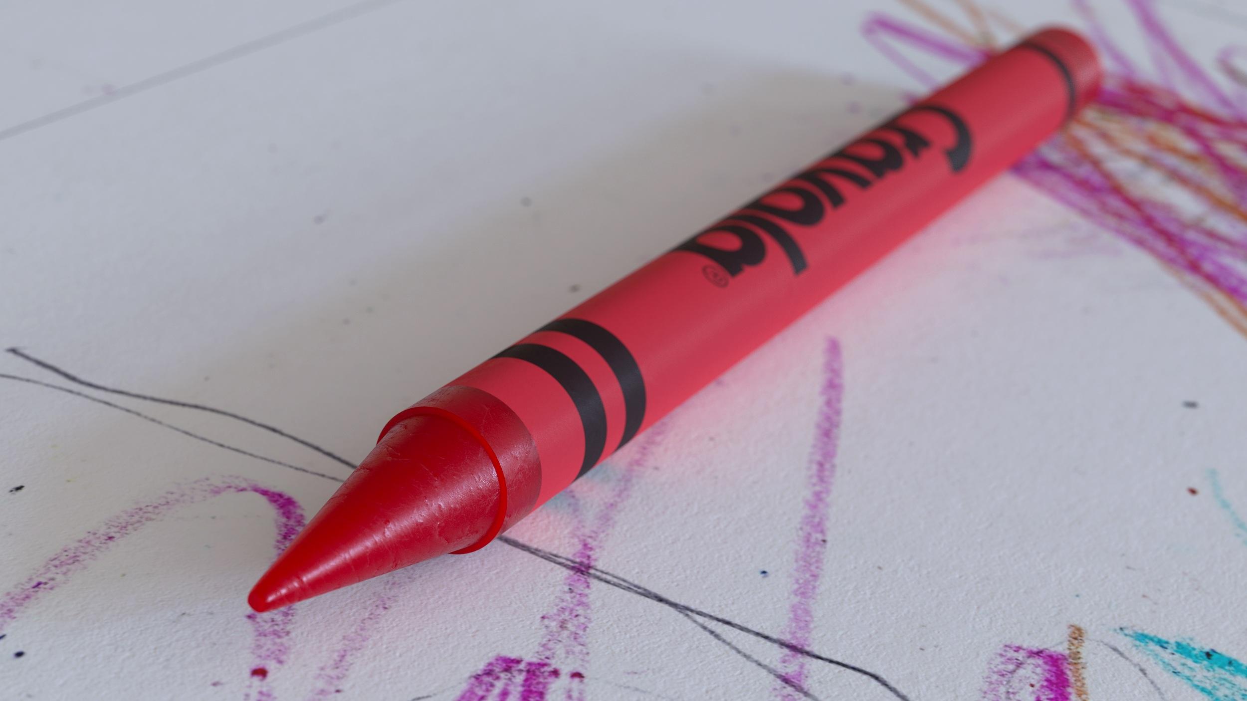 Crayon+Single.jpg