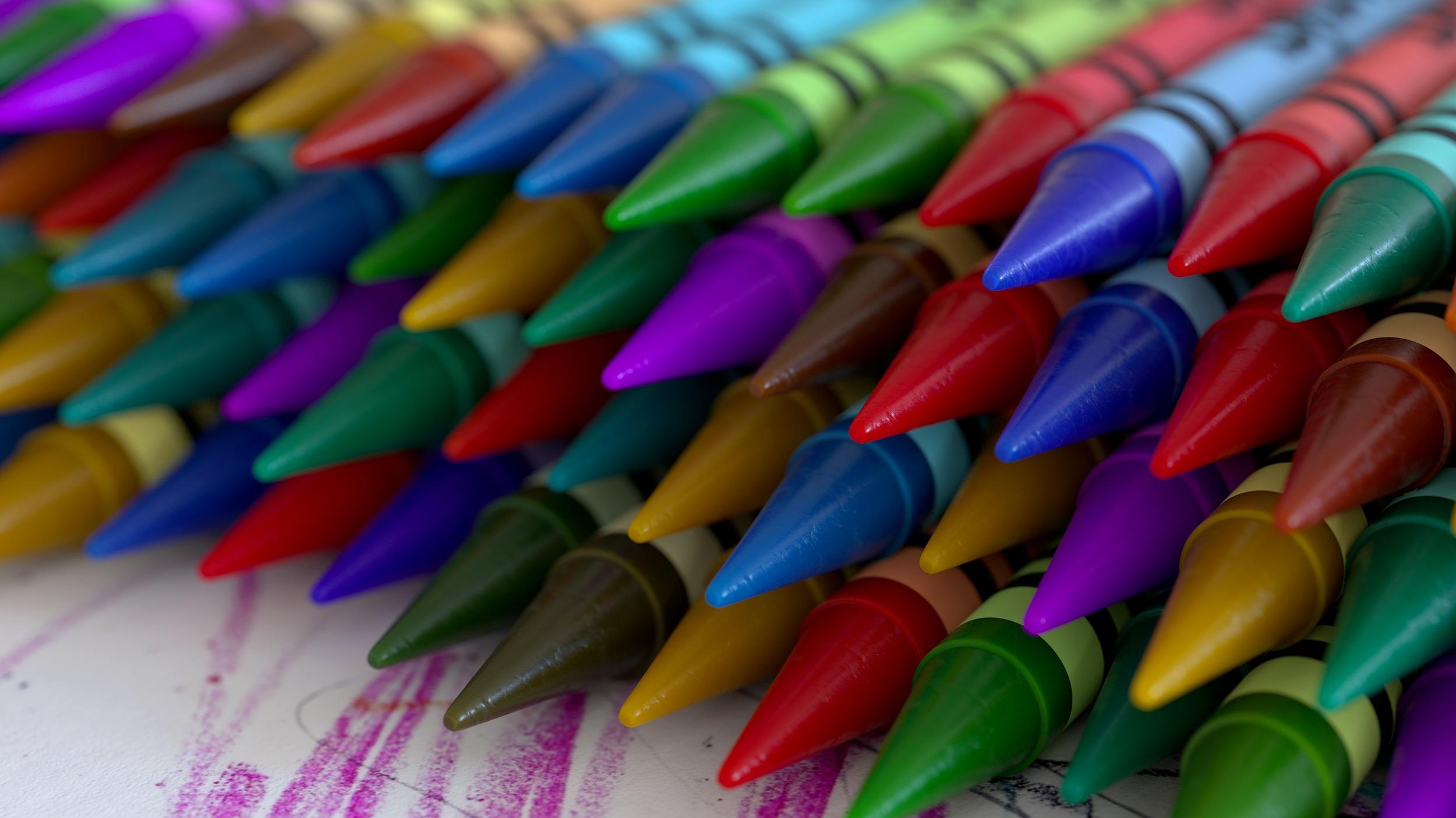 Crayons+Many.jpg