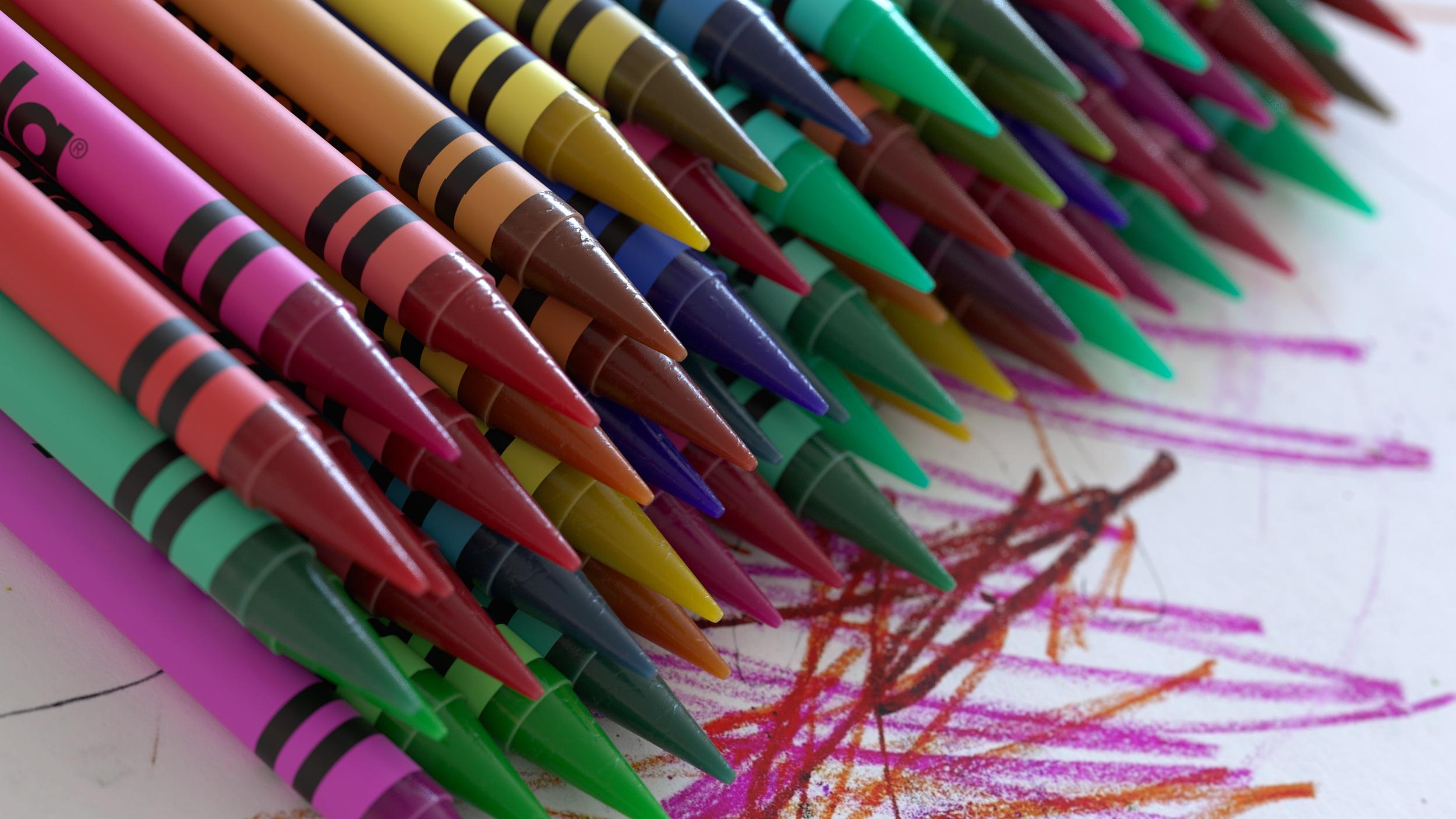Crayons+Many+4.jpg