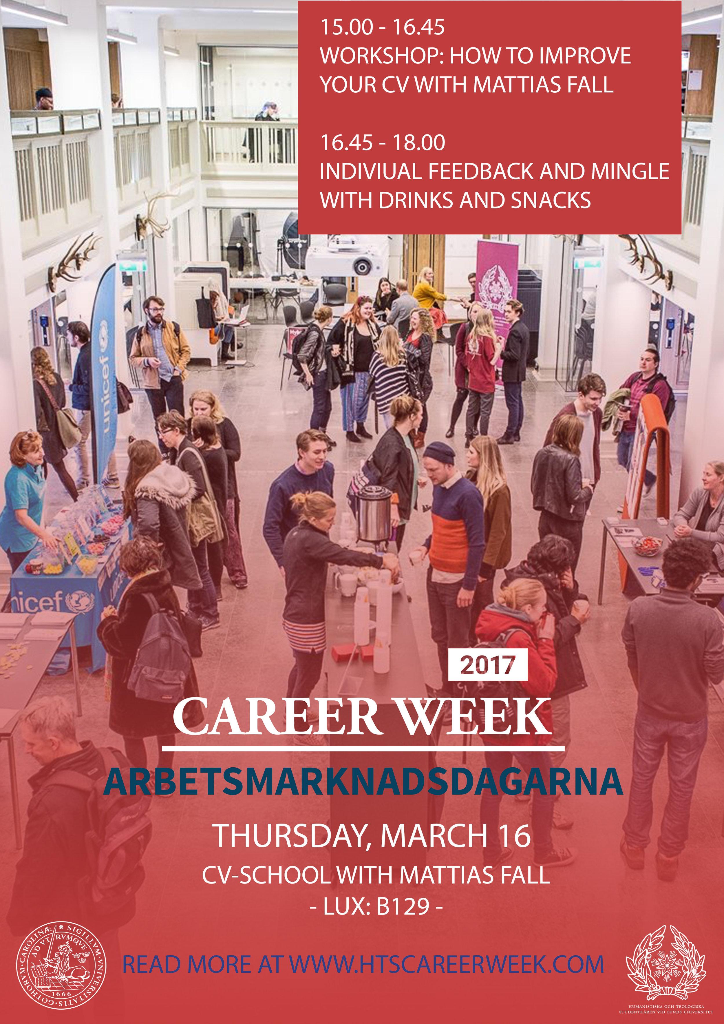 careerweek_CV-2.jpg