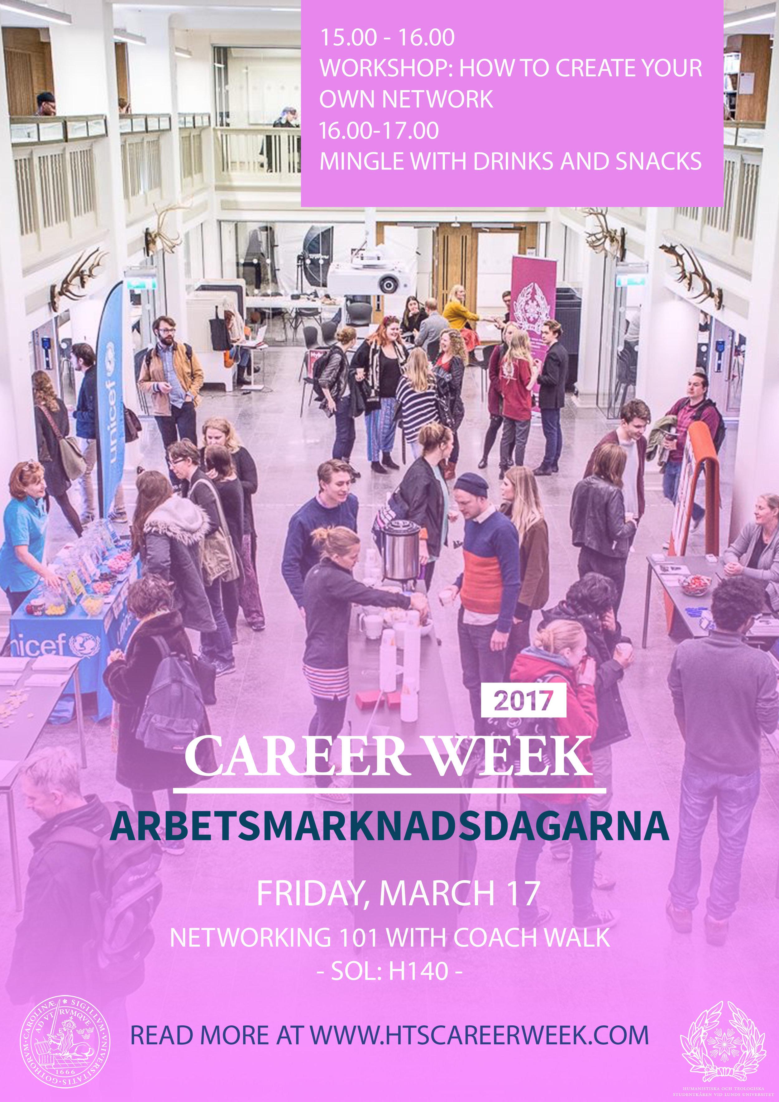 careerweek_NETWORKING-2.jpg
