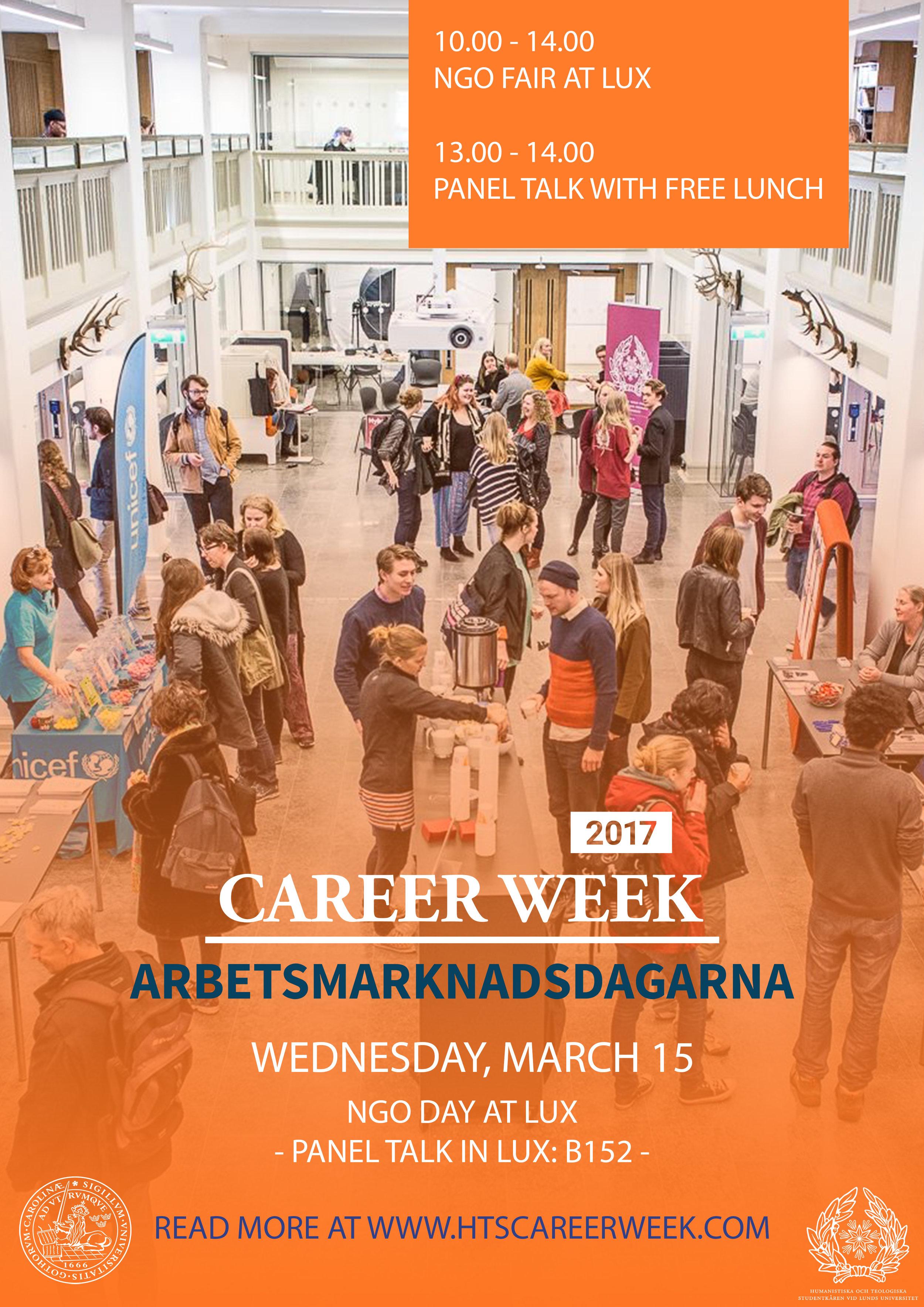 careerweek_NGO-2.jpg