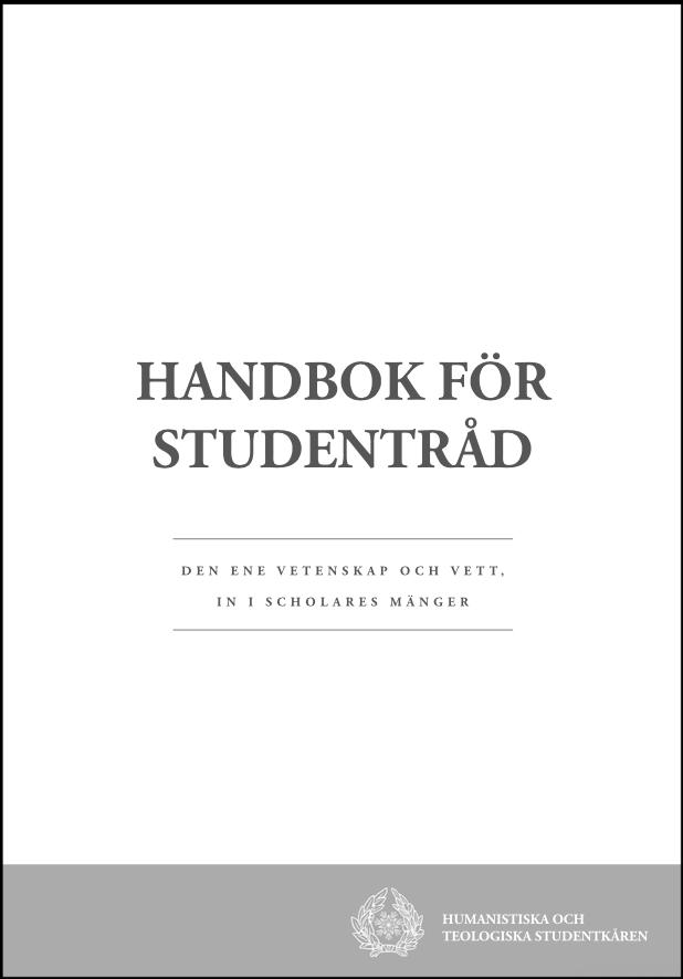 Klicka på bilden för att läsa handboken i en ny flik.