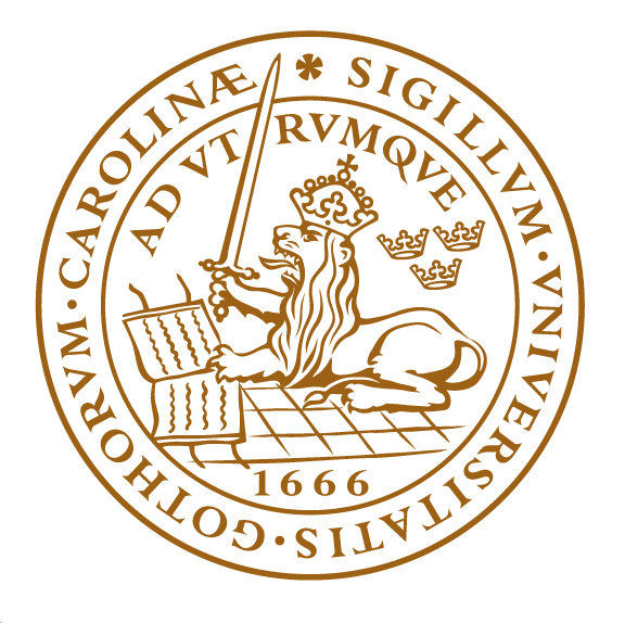 Sigill_Lunds_universitet_(vit).png