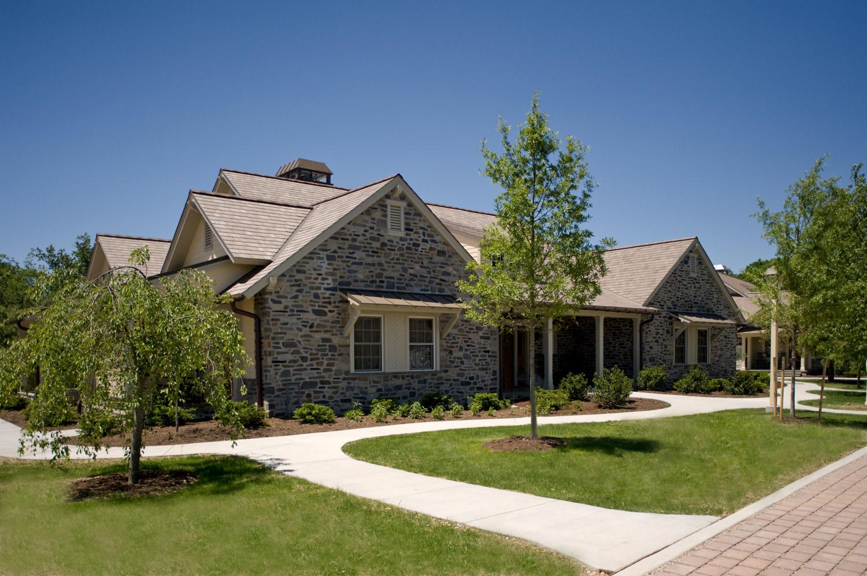 3. Guest Cottages.jpg