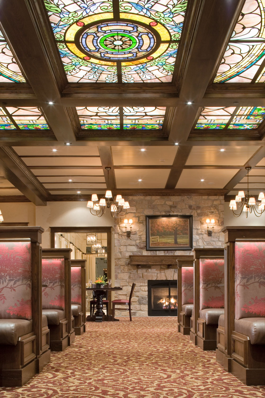 12. Custom Designed Ceiling.jpg