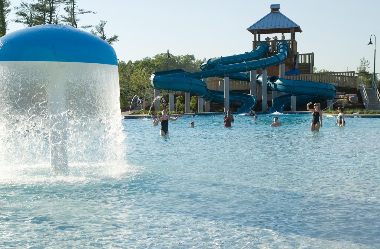16. Water Park.jpg