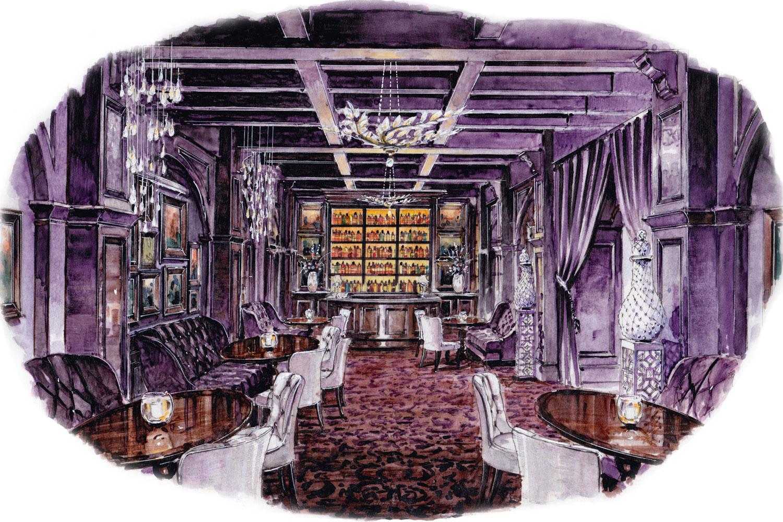4. Sea Island Cocktail Lounge & Bar.jpg