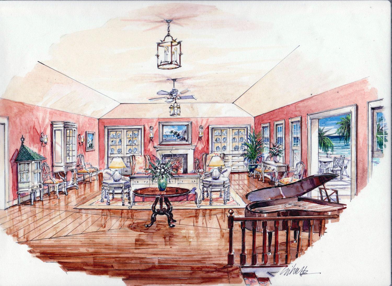 2. Clubhouse Tea Lounge.jpeg.jpg
