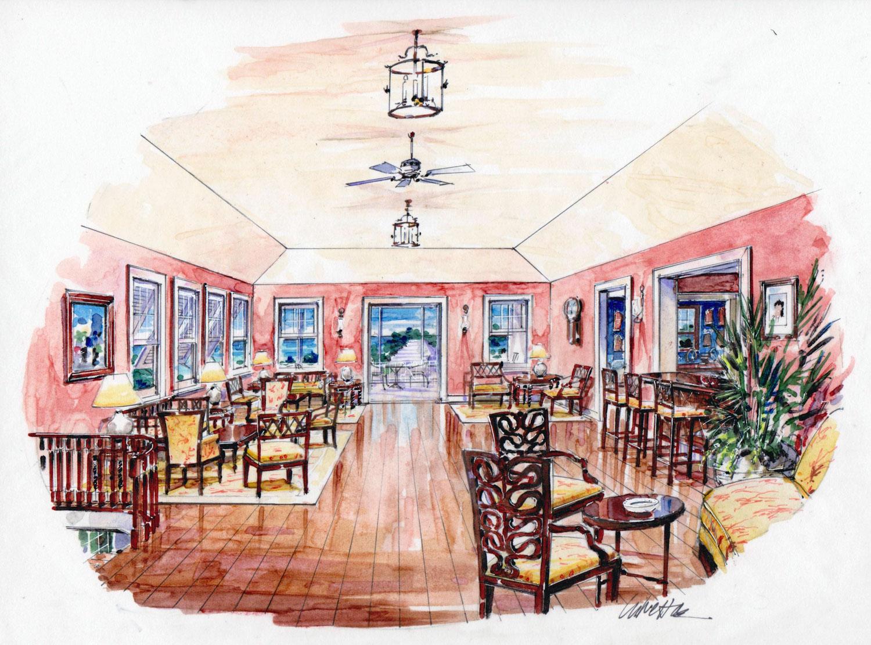 3. Lounge Bar Area.jpg