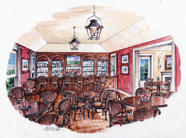 8. Beach Terrace Pub Room.jpg