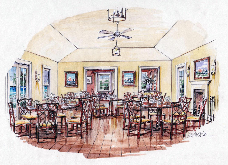 9. Beach Terrace Dining Room.jpg