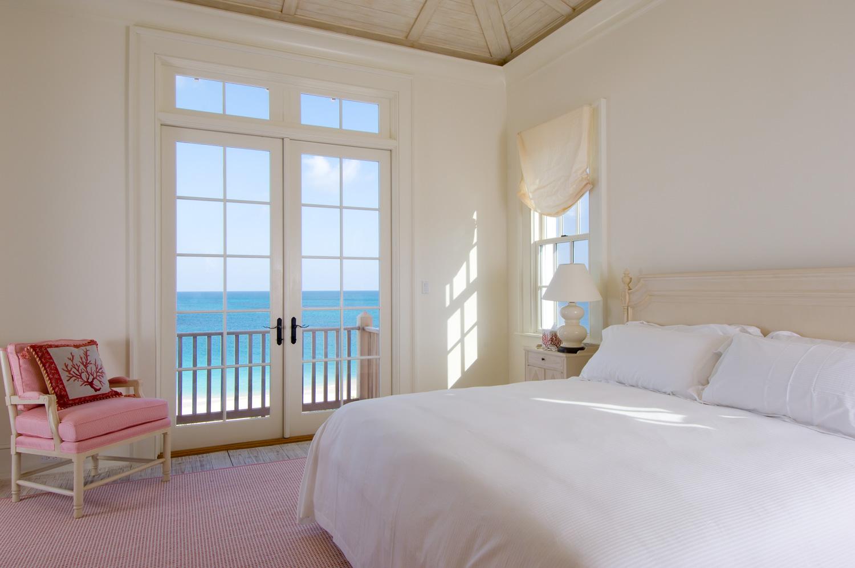 Master Bedroom_0829.jpg