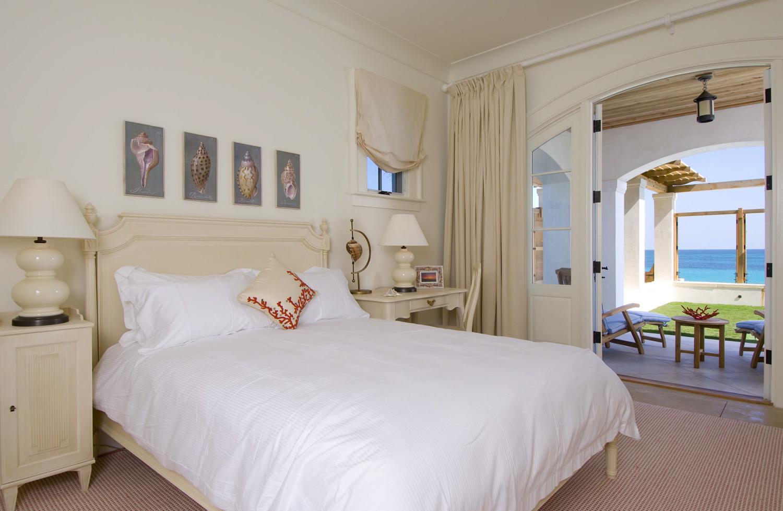 Second Bedroom_0781.jpg