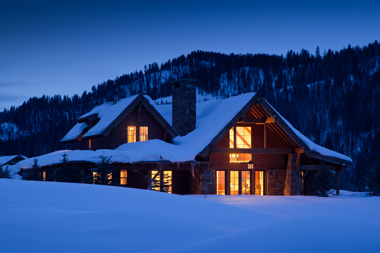 1. Ski Cabin.jpg