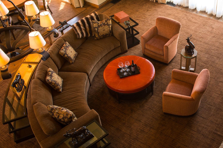 3. Living Room.jpg