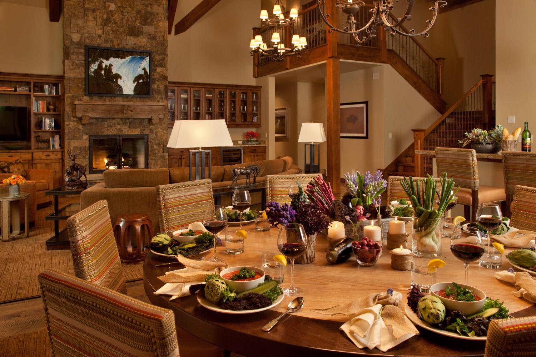 4. Dining Room.jpg