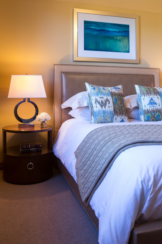 8. Bedroom.jpg