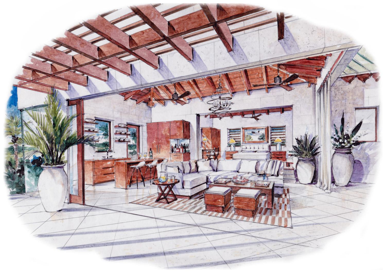 2. B.W.I. Villa Living Room.jpg