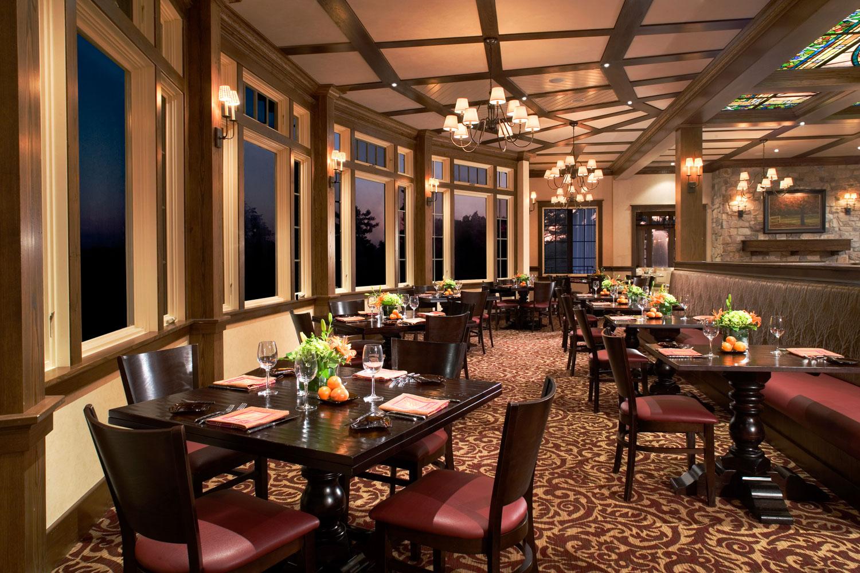Master Diningroom_darker.jpg