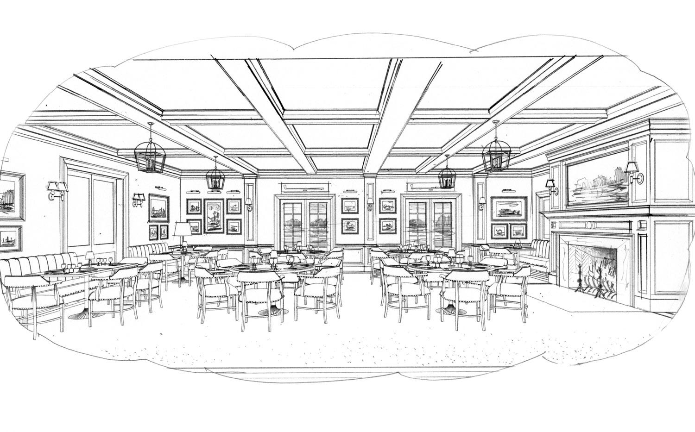 Brooklawn CC Dining HR.jpg