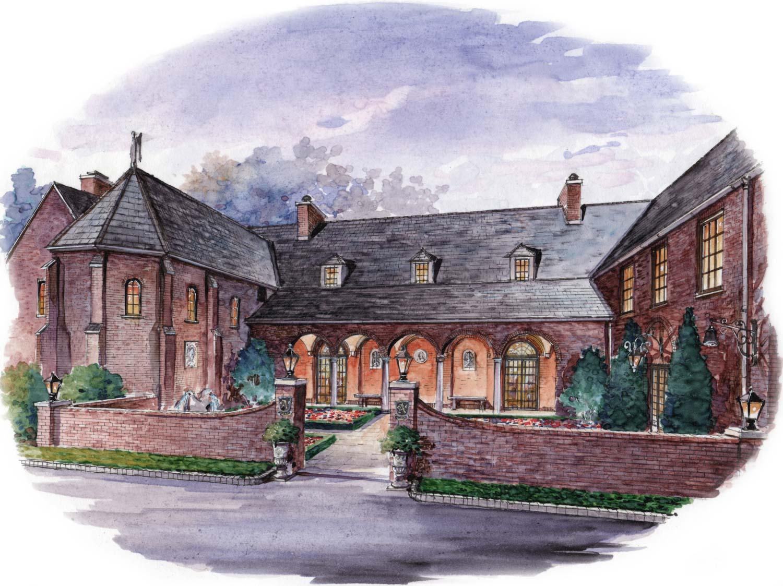 Ardsley CC Exterior Front HR.jpg
